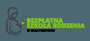 szkolarodzenia_logo