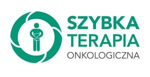 szybka_terapia_onkologiczna_o_nas