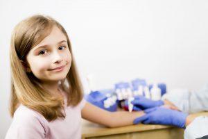 alergolog-dla-dzieci-i-dorosłych